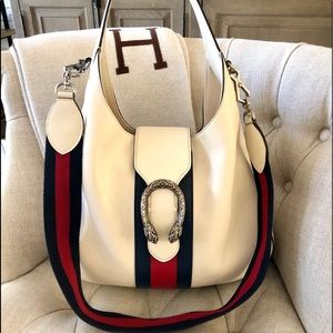 Gucci Dionysus Hobo/Crossbody